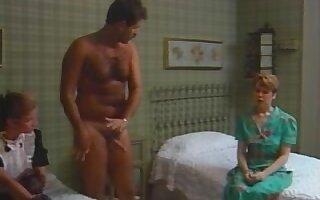 Swedish Erotica nineteen scene 11
