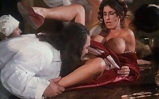 decameron tales of desire scene 5