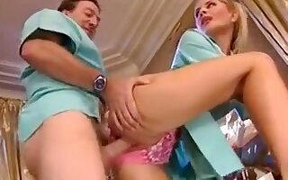 Kinky vintage fun 34 (full movie)