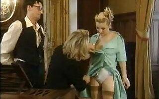 Kinky vintage fun 47 (full movie)
