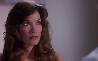 Barbi benton-hospital massacre scene 1981