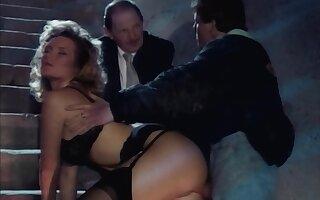 Hot Porn Movie Roma Bent (1991)