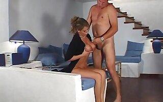 Notgeile Frau Sucht Geiles Fickdate