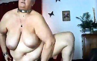 Kelsey Bungler Brunette Ftv girls Toys Masturbating