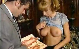 luxury nurse italian